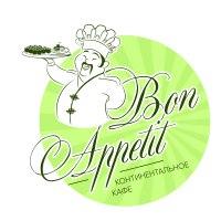 Bon Appetit («Вау!Десерт»)-континентальное кафе