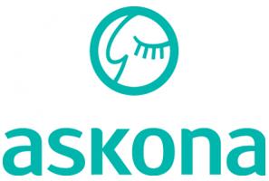 Askona – фирменный салон