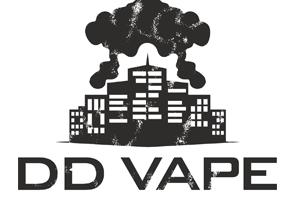 DD VAPE – магазин электронных сигарет