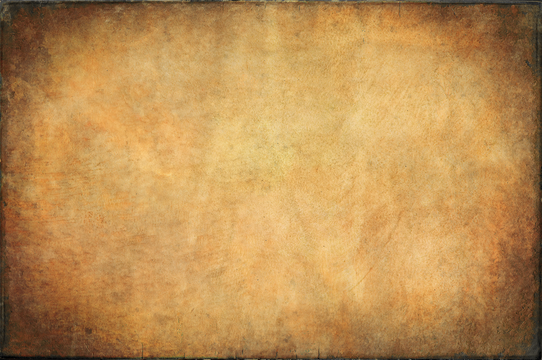 leather_texture343