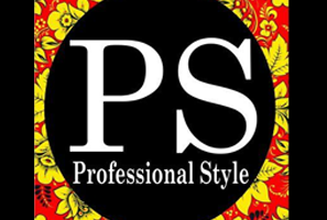 Professional Style