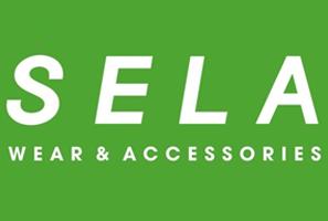 SELA – Модная одежда и аксессуары