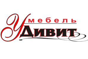 udivit_logo